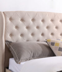 Decoro-121810-Coventry-Linen-Headboard-Detail-V3