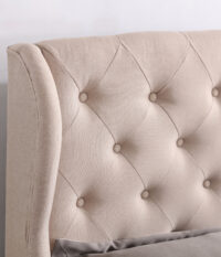 Decoro-121810-Coventry-Linen-Headboard-Detail-V4