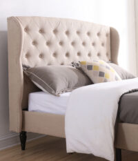Decoro-121810-Coventry-Linen-Headboard-Detail-V5