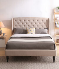 Decoro-121810-Coventry-Linen-Headboard-Lifestyle-V1