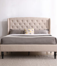 Decoro-121810-Coventry-Linen-Headboard-Lifestyle-V2
