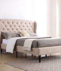 Decoro-121810-Coventry-Linen-Headboard-Lifestyle-V3