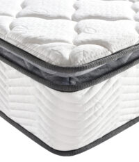 Classic-413002-Synergy-9-Bonnell-Mattress-Corner-V1