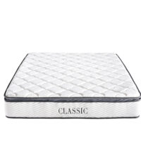 Classic-413002-Synergy-9-Bonnell-Mattress-Silo-V2