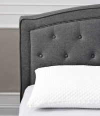 Decoro-121813-Wellesley-Grey-Headboard-Detail-V1