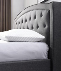 Decoro-121813-Wellesley-Grey-Headboard-Detail-V2