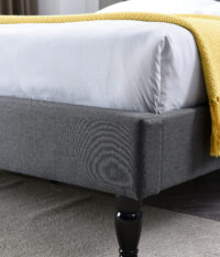Decoro-121813-Wellesley-Grey-Headboard-Detail-V3