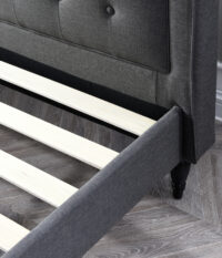 Decoro-121813-Wellesley-Grey-Headboard-Detail-V4