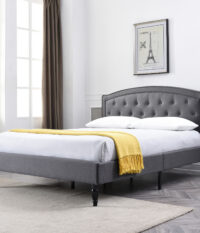 Decoro-121813-Wellesley-Grey-Headboard-Lifestyle-V2