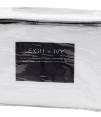 Leigh+Ivy-Bamboo-Sheet-Packaging-800X700