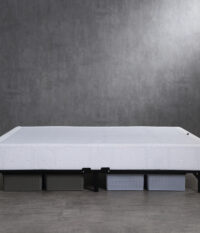 Classic-127012-13-Hercules-Compact-Bed-Frame-Detail-V4