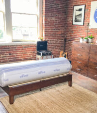 Amazon-410263-Vibe-Mattress-Lifestyle-A+-Needsizing-V1