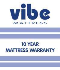 Amazon-410263-Vibe-Mattress-Lifestyle-V7