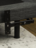 Classic-126010-1100-Adjustable-Comfort-Bed-Brackets-Lifestyle-V2