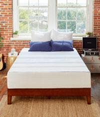 Social Media-410263-Vibe-Mattress-Lifestyle-A+-V11-Large