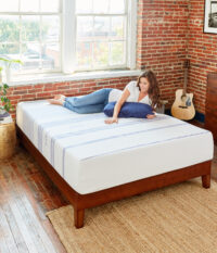 Social Media-410263-Vibe-Mattress-Lifestyle-A+-V12-Large