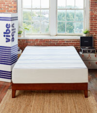 Social Media-410263-Vibe-Mattress-Lifestyle-A+-V23-Large