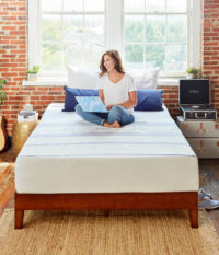 Social Media-410263-Vibe-Mattress-Lifestyle-A+-V24-Large
