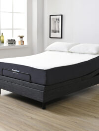 126018-Adjustable-Comfort-Postureplus-Base-Lifestyle-V2