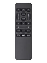 126018-Adjustable-Comfort-Postureplus-Base-Remote-V1