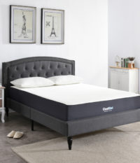 410107-Cool-Gel-10.5-Gel-Mattress-Lifestyle-5A