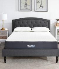 410107-Cool-Gel-10.5-Gel-Mattress-Lifestyle-5B
