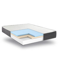 410107-Cool-Gel-10.5-Gel-Mattress-Render-V1