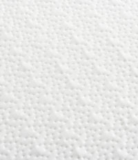 410107-Cool-Gel-10.5-Gel-Mattress-Swatch-V1