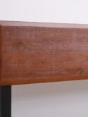 121816-Portland-Wood-Slat-Solid-Headboard-Detail-V2