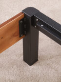 121816-Portland-Wood-Slat-Solid-Headboard-Detail-V3