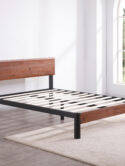 121816-Portland-Wood-Slat-Solid-Headboard-Lifestyle-V1