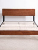 121816-Portland-Wood-Slat-Solid-Headboard-Lifestyle-V2