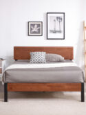 121816-Portland-Wood-Slat-Solid-Headboard-Lifestyle-V3