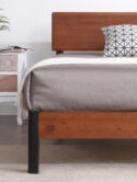 121816-Portland-Wood-Slat-Solid-Headboard-Lifestyle-V4