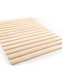 128013-Heavy-Duty-Bed-Slats-2-Queen-V2