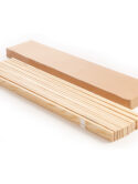 128013-Heavy-Duty-Bed-Slats-2-Queen-V4