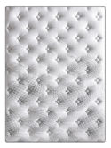 413013-Celadon-12-Latex-Hybrid-Mattress-Overhead-V1