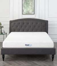 410069-Cool-Gel-8-Mattress-Amazon-Lifestyle-V1