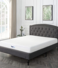 410069-Cool-Gel-8-Mattress-Amazon-Lifestyle-V6