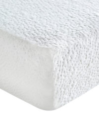 410069-Cool-Gel-8-Mattress-Corner-V1