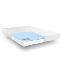 410069-Cool-Gel-8-Mattress-Render-V1