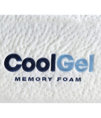 410069-Cool-Gel-8-Mattress-Side-V1