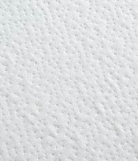 410069-Cool-Gel-8-Mattress-Swatch-V1