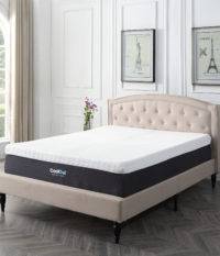 410079-Cool-Gel-12-Mattress-Lifestyle-Amazon-V5