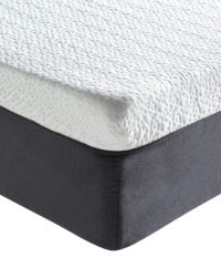 410079-Cool-Gel-12-Mattress-Corner-V1