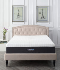 410079-Cool-Gel-12-Mattress-Lifestyle-Amazonv10