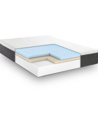 410079-Cool-Gel-12-Mattress-Render-V1