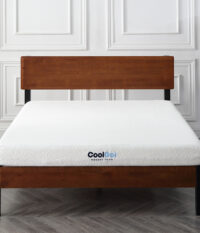 410106-Cool-Gel-6-Mattress-Amazon-Lifestyle-V1