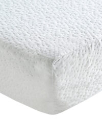 410106-Cool-Gel-6-Mattress-Corner-V1