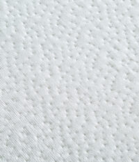 410106-Cool-Gel-6-Mattress-Swatch-V1